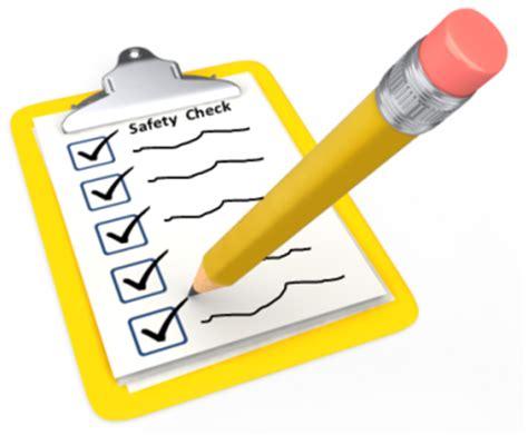 How to Write Effective Procedures - Bizmanualz