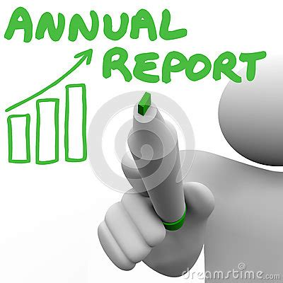Write A Business Report - Writing Help Central