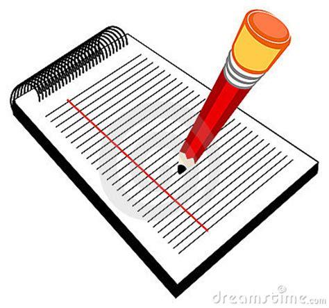 Procedure report writing business plan